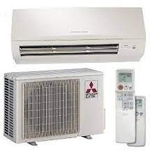Mini Split Systems Wheelers Plumbing Heating And Cooling Corp House System Air Conditioning System Heating And Air Conditioning