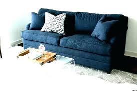 blue gray couch grey couch set large size of blue sofa navy bed dark gray rug