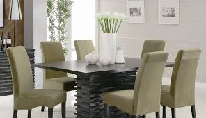 pads length decorating chairs images inches modern chair sets and bath dining outstanding height furniture for