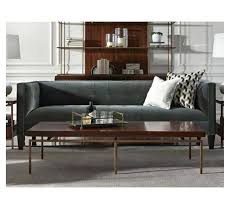 mitchell gold sofa. Mitchell Gold Sofas 0 Sa Sas Bob Williams Sofa Quality