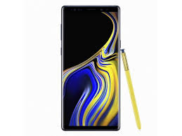<b>Samsung Galaxy Note 9</b> Price in India, Specifications, Comparison ...