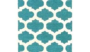 seafoam green rugs medium size of area with and gray rug plus seafoam green rugs