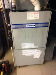 lennox pulse 21 furnace parts. mount pleasant wi annual maintenance tune up on a 21 year old tempstar furnace lennox pulse parts