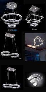 china led italian crystal pendant lamp light modern ceiling chandelier lighting china led italian crystal pendant lamp light modern c