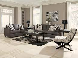 contemporary gray living room furniture. Wonderful Contemporary Modern Used Contemporary Chairs For Living Room Trends Gray With Regard To And Furniture