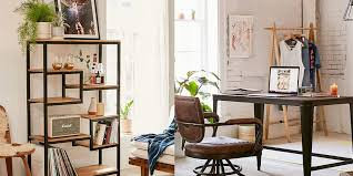 urban house furniture. Today Only, Urban Outfitters Is Having A Home Flash Sale W/ Up To 40% Off  Furniture Urban House I
