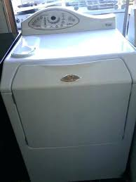 maytag neptune washer price. Perfect Price Maytag Neptune Parts Washer And Dryer Manual  Dimensions Bearing   Throughout Maytag Neptune Washer Price 4