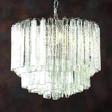 no light chandelier amazing chandelier lighting for chandelier without lights decorative chandelier no light medium