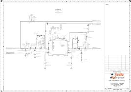 Two Hand Process Chart Pdf Learn How To Read P Id Drawings A Complete Guide