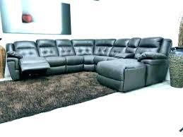 patio furniture naples fl thrift patio furniture furniture s fl furniture row sectionals outdoor