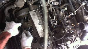 moreover VWVortex     DIY How to replace valve cover gasket plus cam besides Audi 1 8t Engine Diagram Audi GT Engine Diagram Wiring Diagram moreover Repair Guides   Vacuum Diagrams   Vacuum Diagrams   AutoZone in addition List of Volkswagen Group petrol engines   Wikiwand additionally Jeep Grand Cherokee WK   Engines also  likewise General Motors 60° V6 engine   Wikipedia furthermore  additionally Camshaft lobe wear inspection and replacement on TDI PD engine as well VW Golf Engine   eBay. on 05 pat 1 8 turbo engine vae diagram