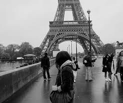 """Résultat de recherche d'images pour """"beautiful girl in paris"""""""