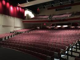 Lauderhill Performing Arts Center 2019 All You Need To