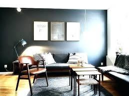 accent walls living room dark grey accent wall dining room dark grey accent wall dark grey accent walls living room