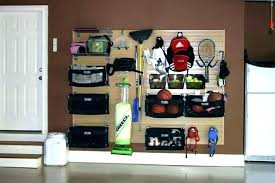 flow wall reviews flow wall system photo flow wall shelves of flow wall system that beautiful