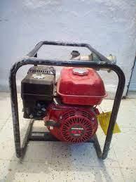 İkinci el satılık honda su motoru - letgo
