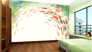 best paint for wall mural imposing ideas painted wall murals lofty popular hand with regard to best paint for wall mural