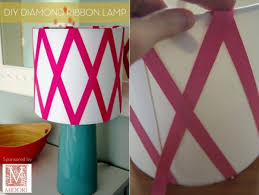 diy lighting ideas. wonderful ideas 21 creative diy lighting ideas in diy ideas