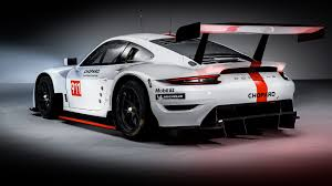 You can also upload and share your favorite 4k car wallpapers. Dual Monitor Wallpaper Porsche