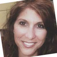 AIMEE KIERNEY - Labor and Employment Paralegal - Bressler, Amery & Ross,  P.C. | LinkedIn
