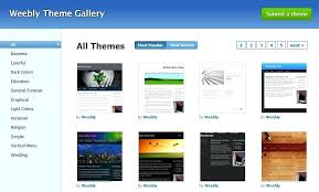 Weebly Website Templates Best Motion Theme Weebly Premium Templates Themes Free Download Appswop