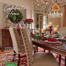 Ashley HomeStore Black Friday 2017