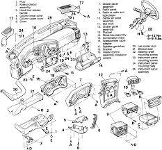 wiring diagram 1996 mitsubishi eclipse 1996 3 8 Transmission Wiring Diagram Ford AOD Transmission Wiring Diagram