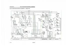 john deere l120 pto switch wiring diagram solidfonts throughout l130 ignition 318 john deere lt150