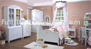 astonishing white girls bedroom furniture with area rug teenage girl rugs