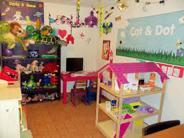 Epic Apartments A Awesome Kid Bedroom Girls Playroom Decorating