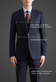 36 Suit Size Chart Size Guide Suit Sizes Shirt Sizes Moss