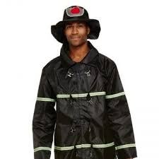 Image result for Emergency services fancy dress