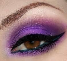 brown eyes simple eyeshadow ideas for blue eyes best 2017 gorgeous makeup 11 620x564
