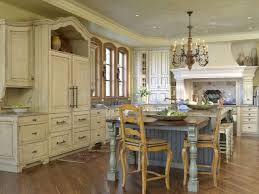 Custom Cabinets Contemporary Kitchen Cabinets Kitchen Cabinet