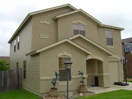 New Homes For Sale San Antonio Helotes Real Estate Fair Oaks Property