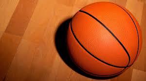 Big Ten Men's Basketball All-conference Team announced