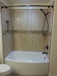 Dallas Bathroom Remodeling Renovation  Bath Design ReBath Of - Bathroom remodel dallas