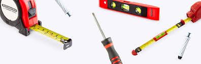 hardware store tools name. hardware \u0026 tools store name