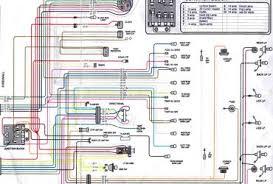 kenworth t parts wiring diagram for car engine peterbilt fuse panel diagram