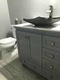 36 bathroom vanity grey. Vanities:Grey Bathroom Vanity 36 Grey Ideas Gray Lowes French Country S