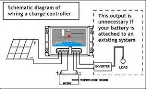 solar pwm charge controller circuit diagram images solar charge controller circuit diagram view solar charge