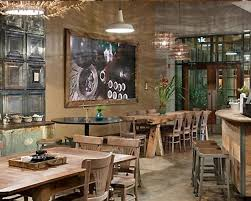 Starbucks Interior Design Starbucks Coffee Shop Interior Design with Modern Coffee  Shop Interior Design Ideas