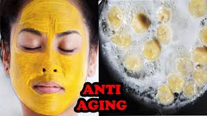 50 years old woman looks 20 best anti aging cream best skin care s wrinkle remover