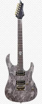 peavey bass guitar wiring diagram wiring library electric guitar peavey predator wiring diagram electric guitar