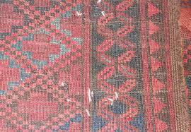 old afghan rug repair afghan rug cleaning
