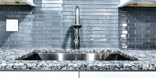 concrete countertops columbia sc granite kitchen platinum pearl east coast granite marble
