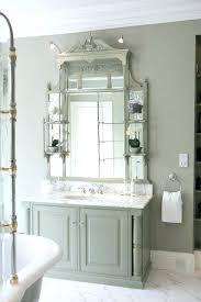 retro bathroom cabinets bathrooms vintage style with old cabinet vanity antique bathro