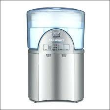3 gallon water dispenser water dispenser water dispenser hot cold water dispenser water dispenser 3 gallon