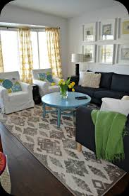 Ikea Living Room Rugs 17 Best Images About Ikea Living Room On Pinterest Stockholm