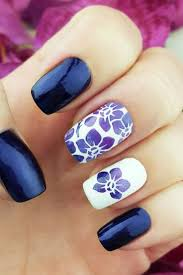 1353 best Nail design images on Pinterest | Art ideas for teens ...